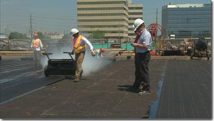 Atlas Apex Roofing   Employment