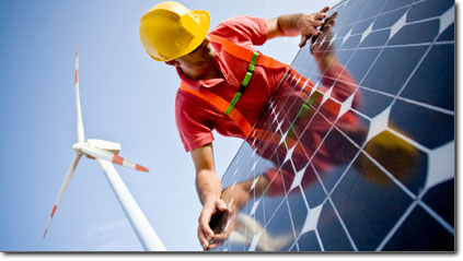 Roofer, Commercial Roofer, Commercial Roof Repair, Roofing Contractor - Environmental Solutions