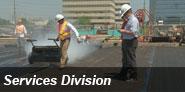 Great Atlas Apex   Service Division