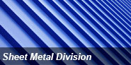 Atlas-Apex Roofing - The Sheet Metal Division
